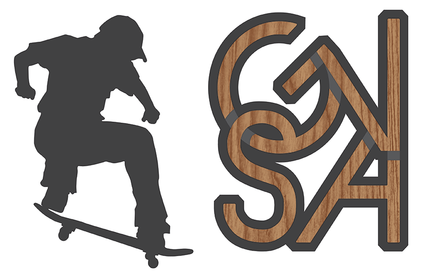 BCG_GVSA_logo1
