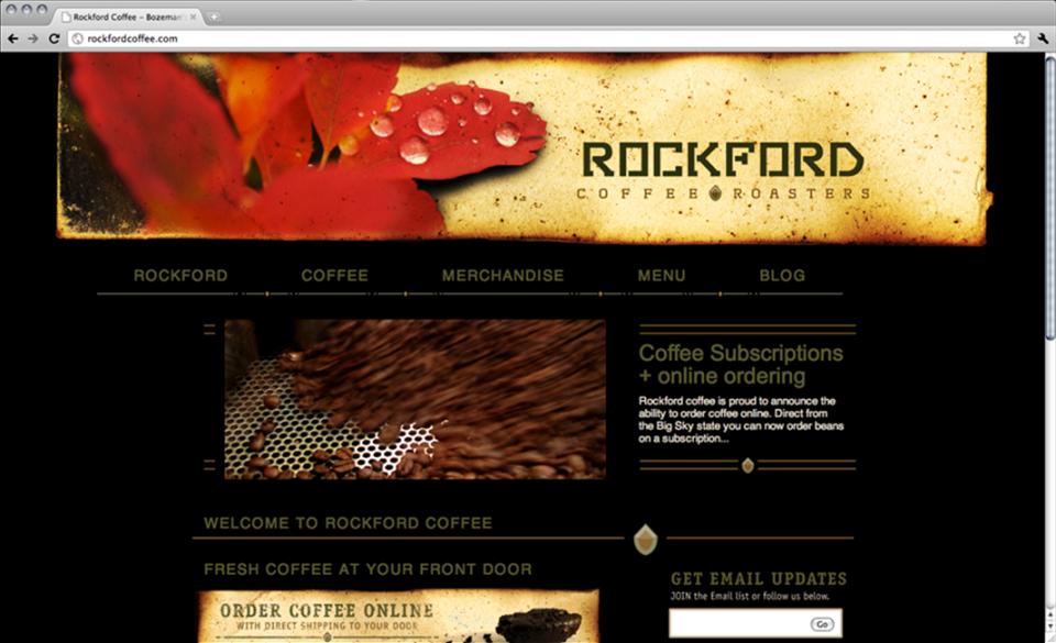 BCG_WEB_Rockford_site_1