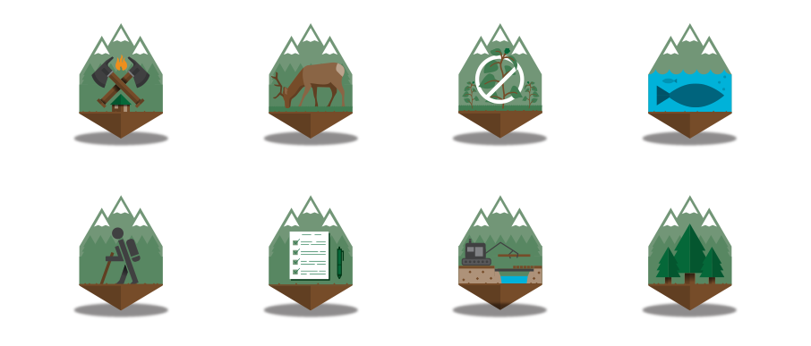 BCG_WEB_SWCC_icons2