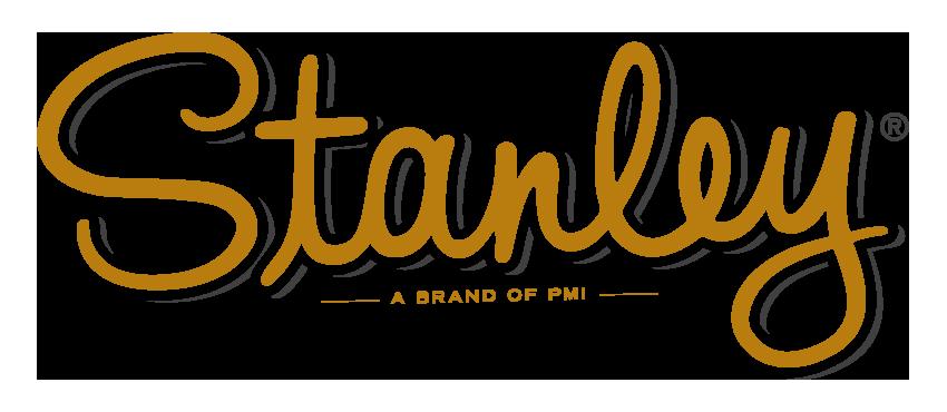 BCG_STANLEY_logo1