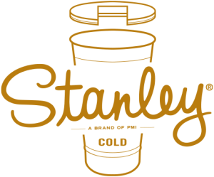 BCG_STANLEY_logo2_PintCold